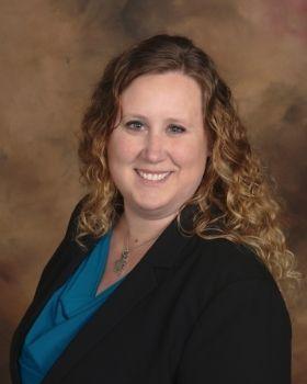 Amanda Walker, LLP, CAADC