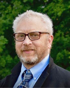 Andrew Mantelman