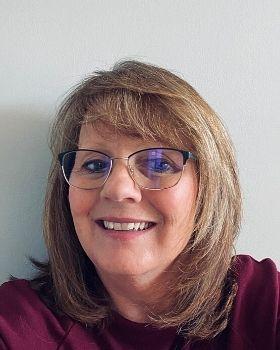 Brenda Wilcox-Kronner, LMSW