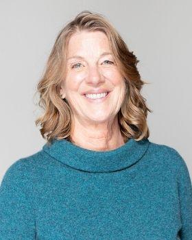 Carole McEdwards, LMFT