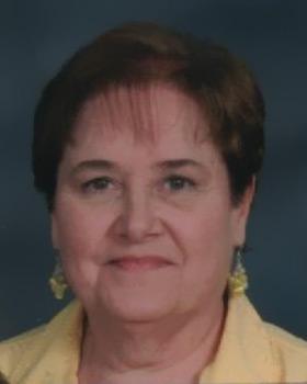 Cheryl Dulude