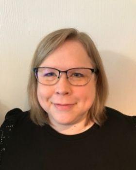 Cheryl Breithaupt, MA, LMSW