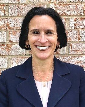 Cheryl Joseph-Lukz, M.A., LCPC