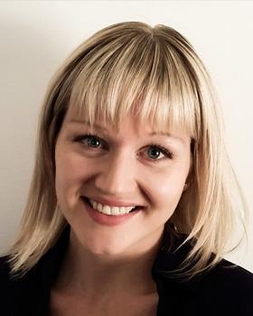 Christina L DeAngelis, MA, LLP