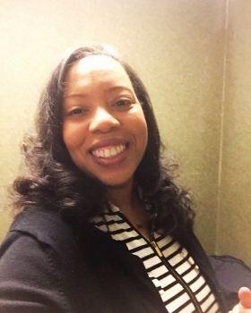 Christina Tindal, PhD-C, LPC, MA