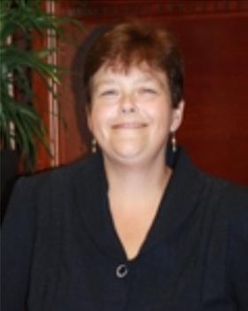Cindy Parks