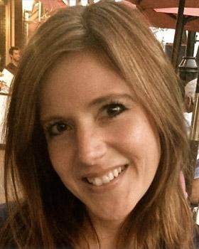 Colleen A. Hanson, MA, LPC