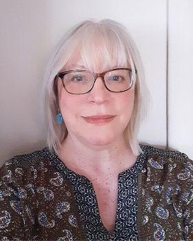Cynthia M. Kaye,  LPC, CAADC, NCC