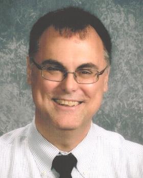 David Dreyer