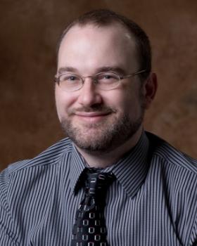 David Rodemaker