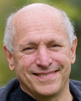 David Waxer