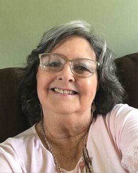 Debra Simmons, MSW, LMSW