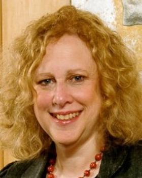 Diane Toby