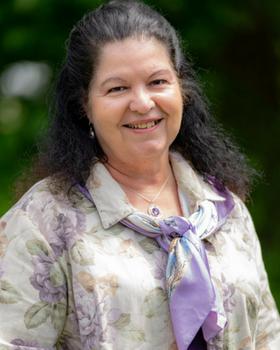 Donna Weinstein
