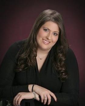 Elizabeth Kole