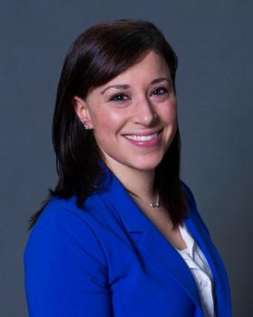 Emily N. Silver, LMSW