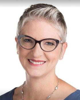 Heather Raitz, LMSW, CADC, ADS, EMDR Trained
