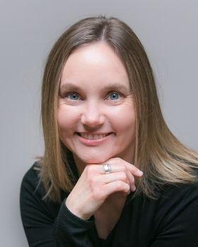 Irene Kraegel, PsyD