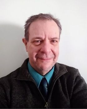 Jeffrey Haddock