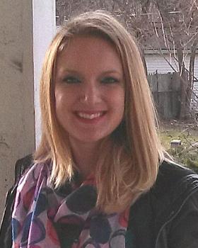 Jessica Hendon
