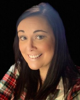 Jessica Mangan