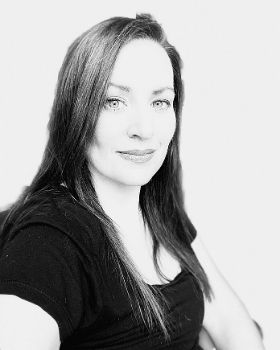 Jessica Merrill, MA, LLP
