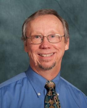 Joseph B. Dubowski, M.S., LMFT