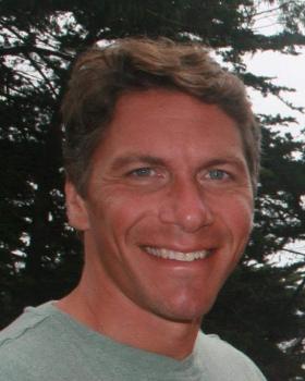 John Macari