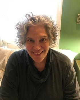 Judy Kotzen