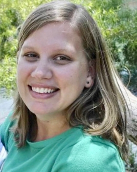 Julie LeBar