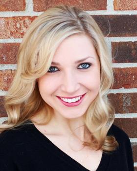 Justine Beauvais, MA, LLP