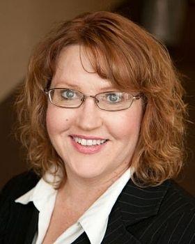 Karen Haggard, MSW, LCSW