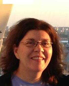 Karlene Harrison, MSW, LMSW