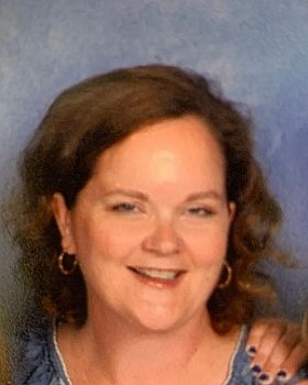 Kathleen Connolly Brown, LMSW