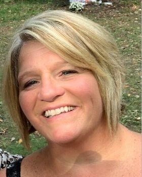 Kaye Sanders