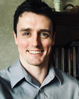 Kevin Engelman