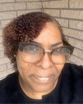 Kimberly Alabi-Isama