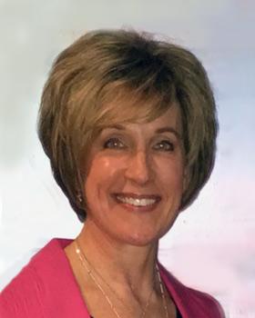 Kimberly Spampinato, M.A., L.P.C.