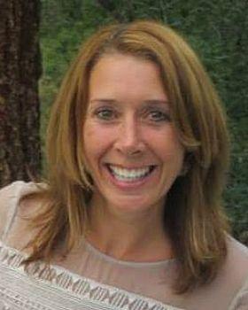 Melissa Brabandt
