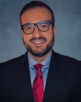 Martin Tobia