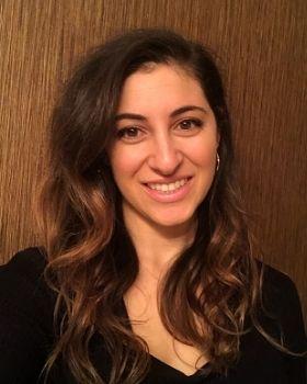 Natalie El-Alam