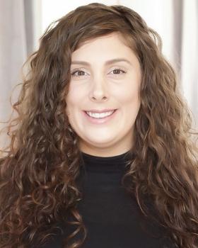 Natalie Savoy