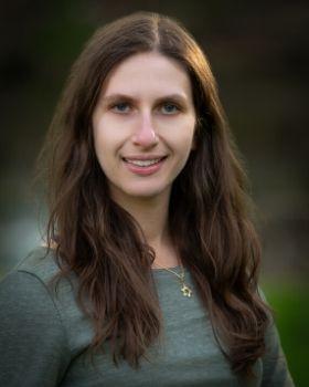 Nicole Friedlaender