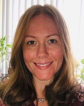 Nicole Pettibone LMSW CAADC
