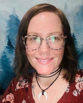 Nicole Pettibone