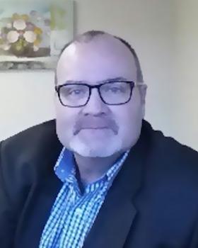 Patrick S. Murphy, PhD