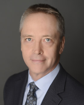 Richard Kneip, Ph.D.