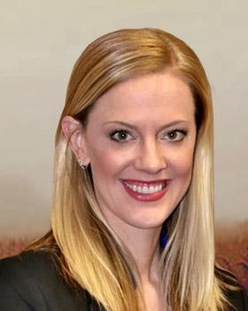 Sarah Hakala, LPC NCC