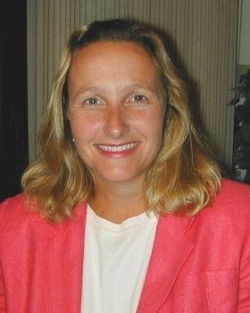 Shelley Renee Tindall
