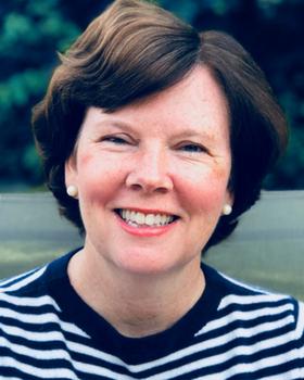 Stephanie Brandimarte, LMSW